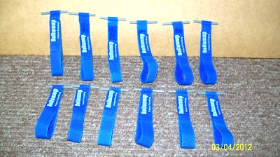 Click image for larger version  Name:Awning Tapes.jpg Views:88 Size:46.2 KB ID:23703