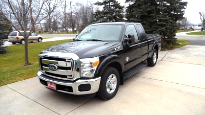 2013 f150 towing capacity autos weblog. Black Bedroom Furniture Sets. Home Design Ideas