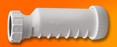 Click image for larger version  Name:HepvO.PNG Views:12 Size:180.0 KB ID:237693