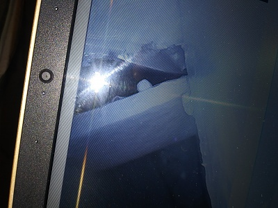 Click image for larger version  Name:Damage Duct 4.jpg Views:77 Size:471.4 KB ID:238038