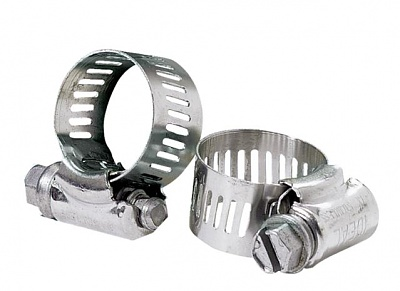 Click image for larger version  Name:Hose Clamp.JPG Views:6 Size:37.8 KB ID:238736