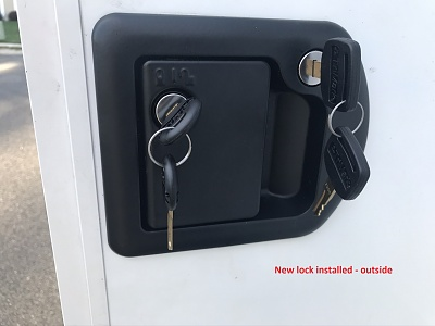 Click image for larger version  Name:NewLockOutside.jpg Views:104 Size:176.1 KB ID:238953