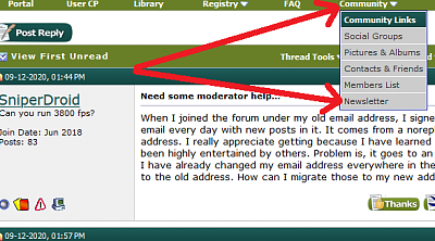 Click image for larger version  Name:Screenshot_2020-09-14 Need some moderator help - Forest River Forums.png Views:43 Size:41.9 KB ID:239098