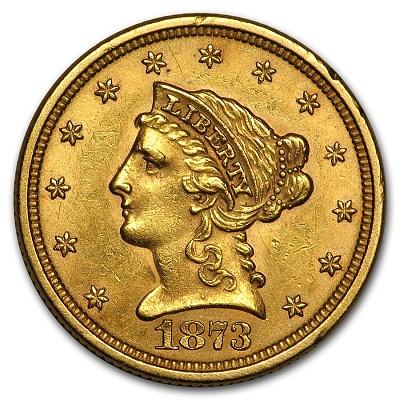 Click image for larger version  Name:2-50-liberty-gold-quarter-eagle-bu-random-year_178818_obv.jpg Views:76 Size:288.0 KB ID:239369
