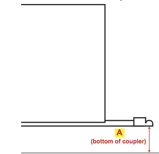 Name:  Bottom of Coupler.png Views: 278 Size:  10.1 KB