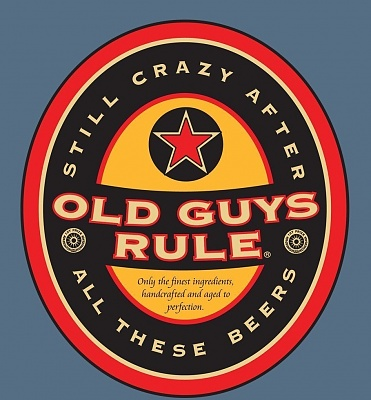 Click image for larger version  Name:still crazy after all these beers.jpg Views:21 Size:201.9 KB ID:239420