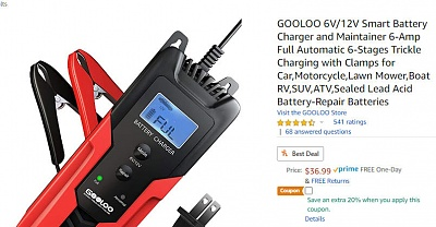 Click image for larger version  Name:battery charger smart.jpg Views:62 Size:71.4 KB ID:239662