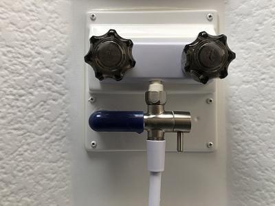 Click image for larger version  Name:shower valve.jpg Views:37 Size:286.8 KB ID:240482