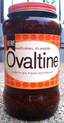 Click image for larger version  Name:ovaltine.jpg Views:51 Size:56.6 KB ID:240550