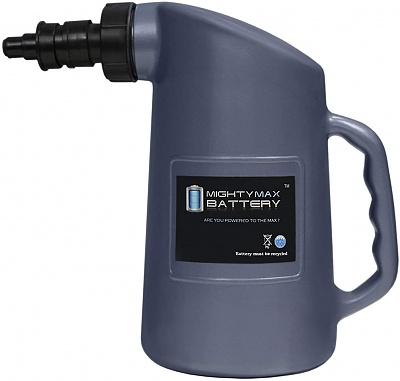 Click image for larger version  Name:battery water can.jpg Views:22 Size:155.0 KB ID:240696
