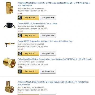 Click image for larger version  Name:brass parts.jpg Views:97 Size:69.8 KB ID:240703