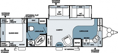 Click image for larger version  Name:2007_rockwood_8296ss_floorplan.jpg Views:43 Size:46.1 KB ID:241198