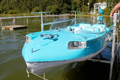 Click image for larger version  Name:meboat1.jpg Views:43 Size:118.6 KB ID:241207