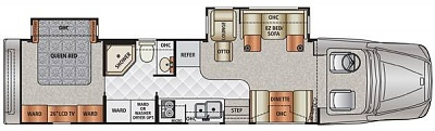 Click image for larger version  Name:dynamax_GS_GT_40_floorplan.jpg Views:89 Size:21.9 KB ID:241641