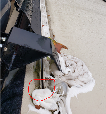 Click image for larger version  Name:Topper - Caulked channel edge.PNG Views:29 Size:711.1 KB ID:241675