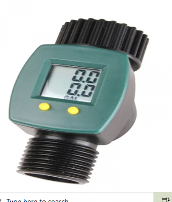 Click image for larger version  Name:water gauge.png Views:21 Size:121.7 KB ID:241708