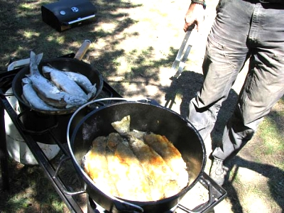Click image for larger version  Name:Camping in Hyattville.jpg Views:112 Size:59.2 KB ID:24180