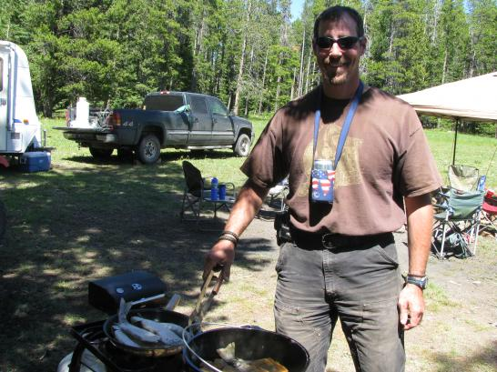 Click image for larger version  Name:Camping in Hyattville (39).jpg Views:119 Size:57.4 KB ID:24184