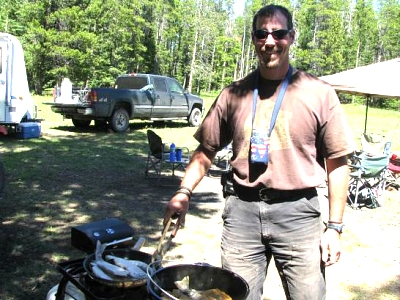 Click image for larger version  Name:Camping in Hyattville (39).jpg Views:120 Size:57.4 KB ID:24184