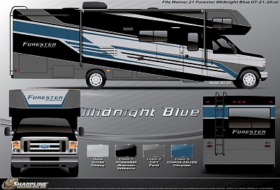 Click image for larger version  Name:Midnight Blue Paint Codes.jpg Views:121 Size:251.6 KB ID:242102