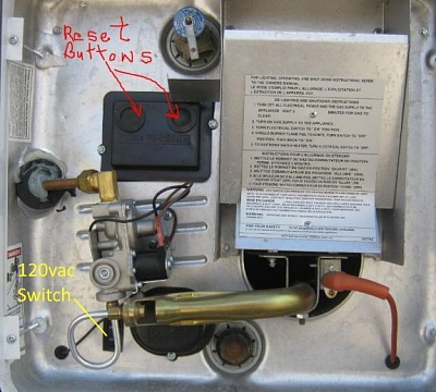 Click image for larger version  Name:waterheater.jpg Views:135 Size:162.3 KB ID:242211