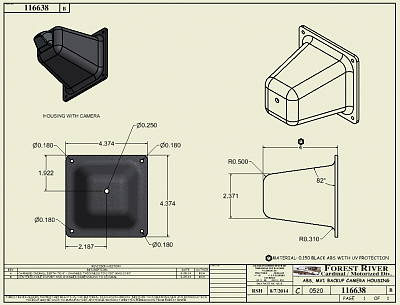Click image for larger version  Name:Camera Housing Drawing.png Views:23 Size:175.1 KB ID:242327