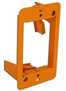 Name:   Low Voltage Bracket._AC_UL320_.jpg Views: 216 Size:  7.0 KB