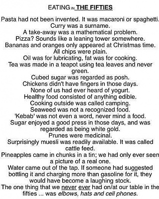 Click image for larger version  Name:Eating.jpg Views:42 Size:165.3 KB ID:242704