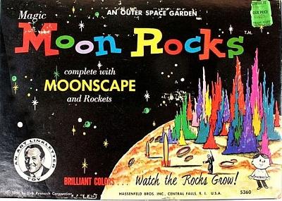 Click image for larger version  Name:moonrocks.jpg Views:32 Size:155.0 KB ID:242803