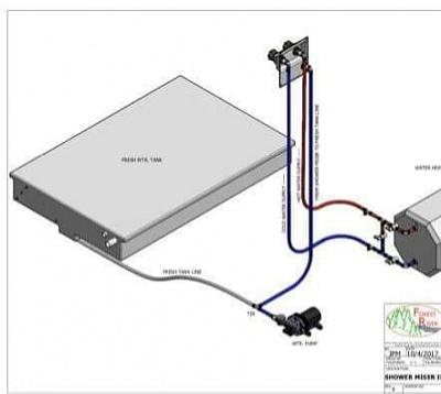 Click image for larger version  Name:shower mizer plumbing.jpg Views:9 Size:14.4 KB ID:243212