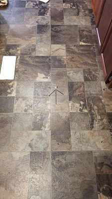 Click image for larger version  Name:Floor Scrape from above kitchen on right.jpg Views:32 Size:351.4 KB ID:243319