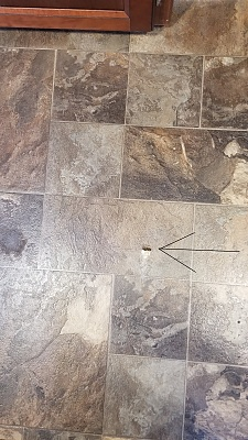 Click image for larger version  Name:Floor Scrape from above standing by Dinette.jpg Views:27 Size:425.5 KB ID:243320
