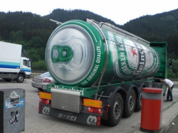 Click image for larger version  Name:beercan.jpg Views:53 Size:32.8 KB ID:24343