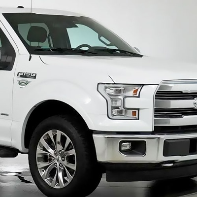 Click image for larger version  Name:F-150 V-6 Power.jpg Views:31 Size:37.5 KB ID:243499