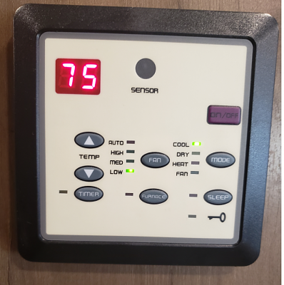 Click image for larger version  Name:Thermostat.PNG Views:0 Size:799.9 KB ID:243515