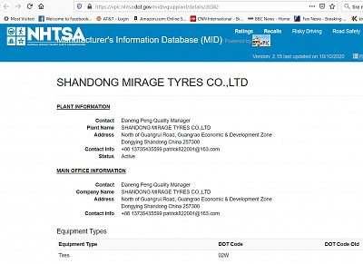 Click image for larger version  Name:Shandong.jpg Views:72 Size:231.1 KB ID:243994