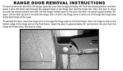 Click image for larger version  Name:Suburban oven door removal sheet.png Views:32 Size:236.2 KB ID:244021