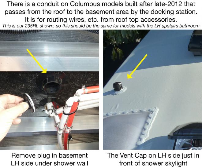 Click image for larger version  Name:Roof conduit.jpg Views:85 Size:66.5 KB ID:24409