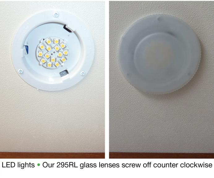 Click image for larger version  Name:LED lenses.jpg Views:166 Size:48.0 KB ID:24410