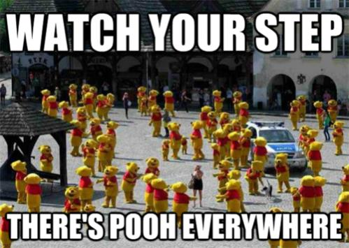Click image for larger version  Name:Pooh.jpg Views:87 Size:42.3 KB ID:24512