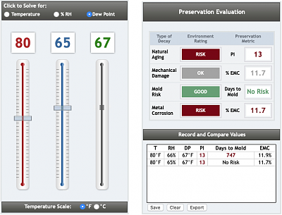 Click image for larger version  Name:Dew Point Calculator 2.png Views:13 Size:77.5 KB ID:245845