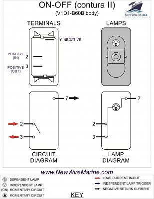 Click image for larger version  Name:ON-OFF-Contura-II-Wiring-Diagram.jpg Views:22 Size:203.0 KB ID:246187