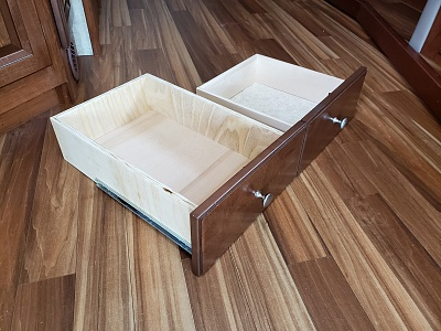 Click image for larger version  Name:Drawers.jpg Views:270 Size:546.3 KB ID:246420