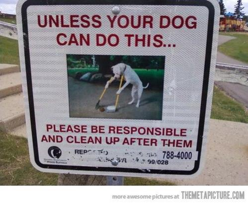 Click image for larger version  Name:Police Your Dog.jpg Views:153 Size:40.8 KB ID:24833