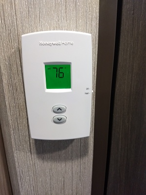 Click image for larger version  Name:05a New Digital Honeywell Thermostat.jpg Views:14 Size:240.8 KB ID:248857