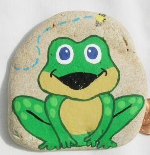 Name:  frog rock 3.jpg Views: 112 Size:  29.4 KB