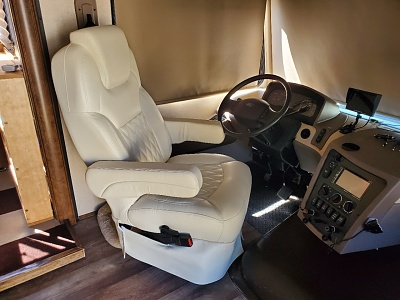 Click image for larger version  Name:driver chair.jpg Views:136 Size:267.8 KB ID:249255