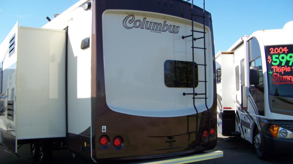 Click image for larger version  Name:Columbus RK cap.jpg Views:70 Size:55.4 KB ID:24947