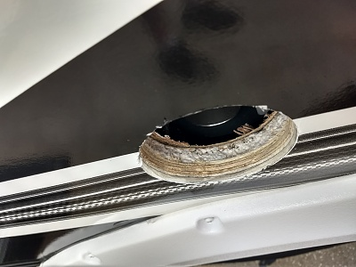 Click image for larger version  Name:01b Trying to fix furnace Exhaust outlet.jpg Views:33 Size:259.5 KB ID:250148