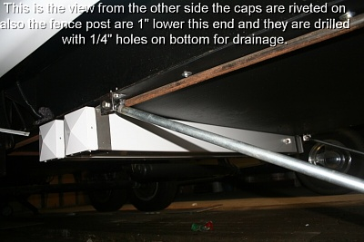 Click image for larger version  Name:sewer_12_hf.jpg Views:57 Size:181.3 KB ID:250427